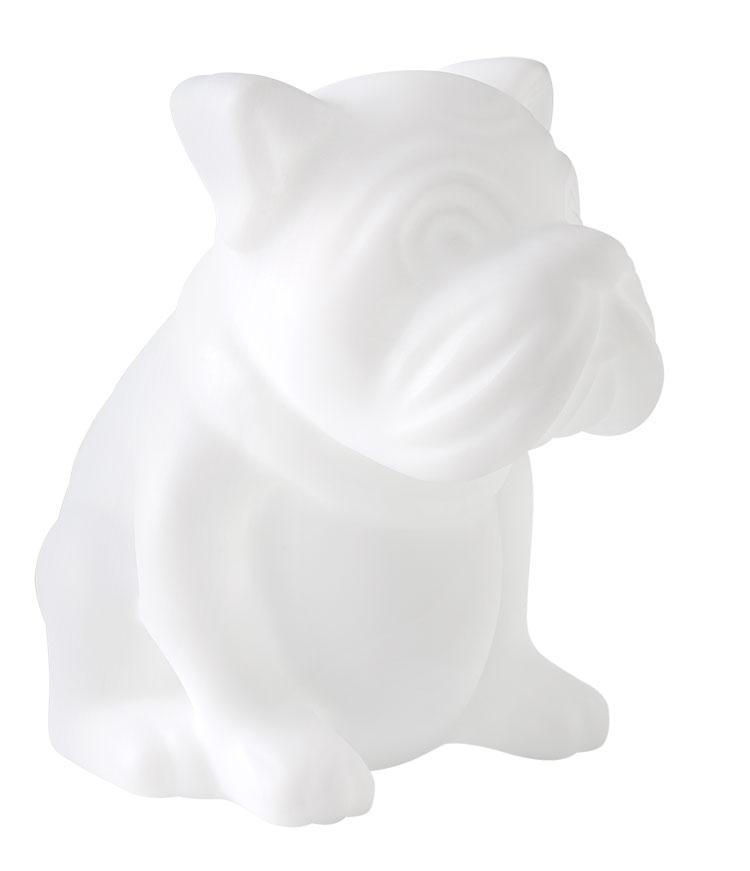 Bluetooth®-Lautsprecher – Lumin´Us Dog - Bild#1