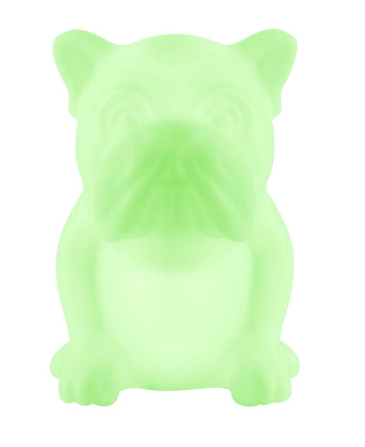 Bluetooth®-Lautsprecher – Lumin´Us Dog - Bild#2tutu#4tutu#6tutu