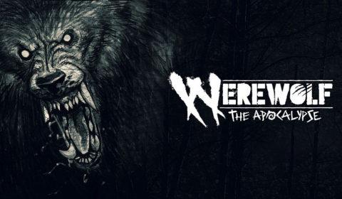 Werewolf-The Apocalypse-Earthblood