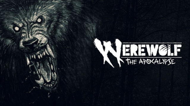 Werewolf-The Apocalypse-Earthblood