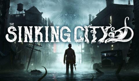 The Sinking City: Neuer Trailer stellt das Ermittlungssystem des Spiels vor.