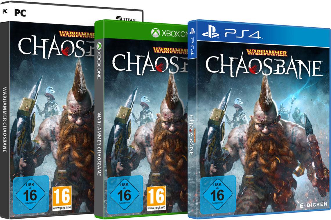 Warhammer-Chaosbane_Packshot_3D