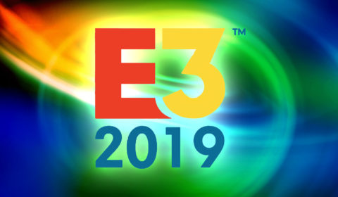 Bigben bestätigt Teilnahme an der E3 und präsentiert sein Line-up