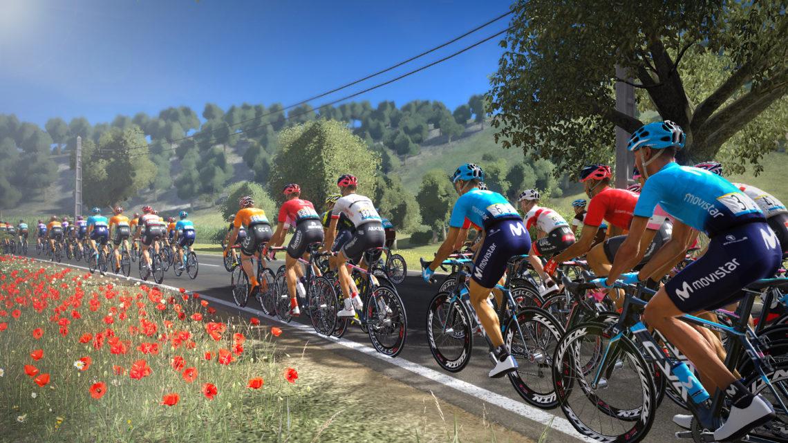 Tour De France 2021 Etappenprofile