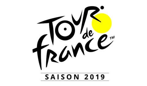 Bigben stellt neue Features von Tour de France 2019 vor