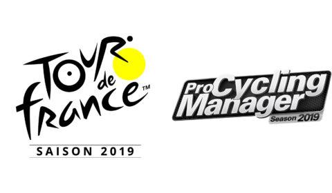 Tour de France 2019 und Pro Cycling Manager 2019 ab morgen im Handel erhältlich