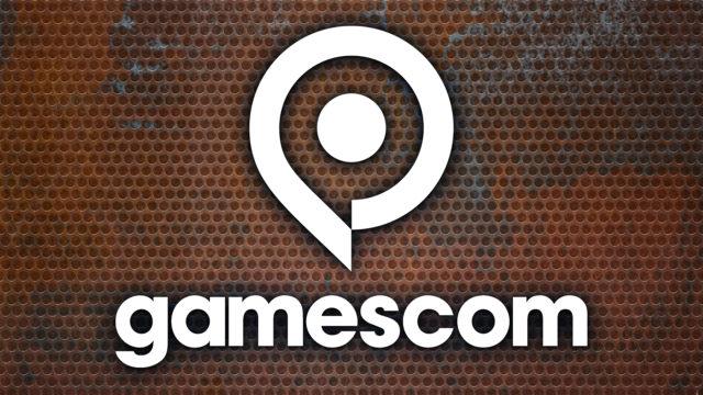 Bigben auf der gamescom 2019