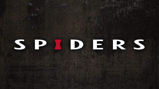 Bigben übernimmt Entwicklerstudio Spiders