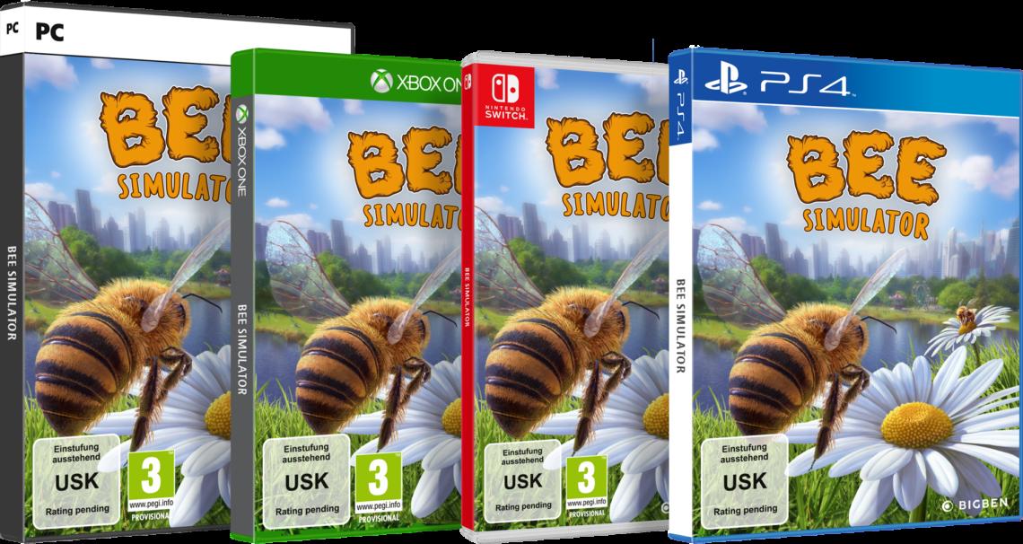 Bee-Simulator-Packshots