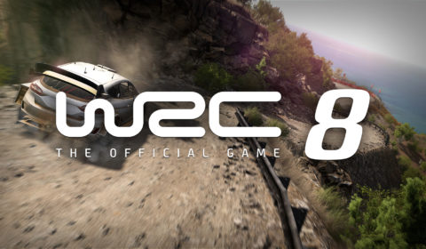 WRC 8: Weitere legendäre Fahrzeuge enthüllt