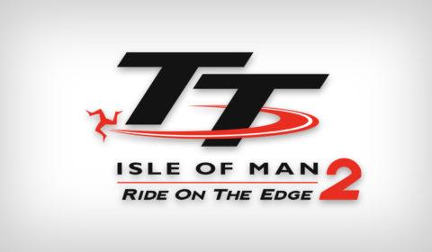 TT Isle of Man 2 bringt zahlreiche Verbesserungen