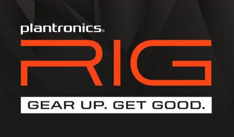 BIGBEN INTERACTIVE gibt Übernahme der Marke RIG durch NACON bekannt
