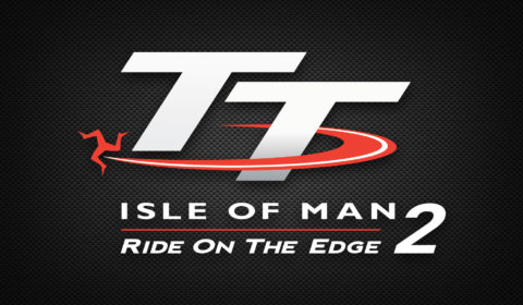 TT Isle of Man 2: Neues Gameplay-Video veröffentlicht