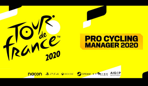Tour de France und Pro Cycling Manager starten 2020 wieder