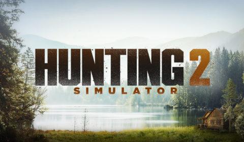 Hunting Simulator 2: Neues Gameplay-Video veröffentlicht