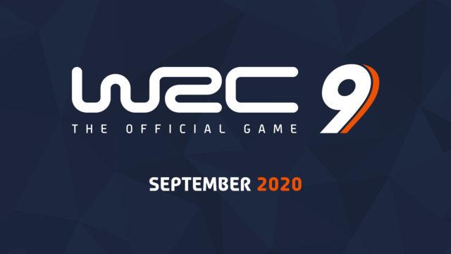 WRC 9: Neues Video zeigt die Rallye Neuseeland
