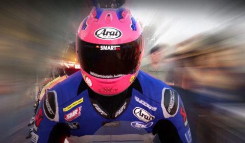 TT Isle of Man 2: Offizielles virtuelles Rennen angekündigt