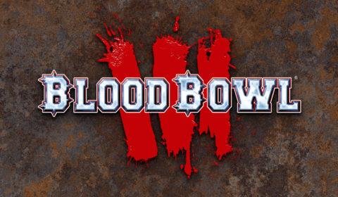 Blood Bowl 3: Closed-Beta für Anfang 2021 angekündigt