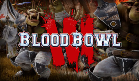 Blood Bowl 3: Neue Details zum Spiel