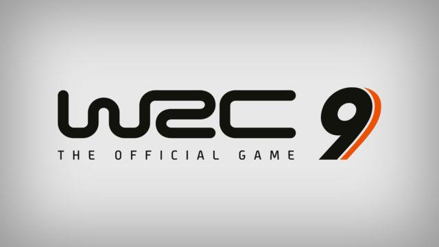WRC 9: Neues kostenloses Update ab sofort erhältlich