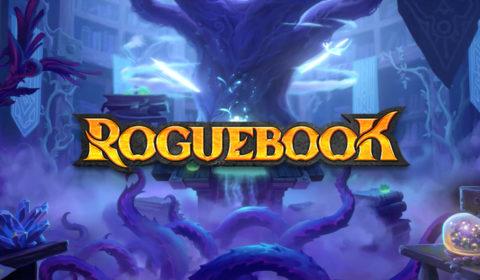 Roguebook blickt auf ein erfolgreiches Steam Game Festival zurück