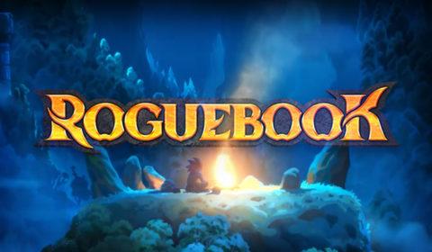 Roguebook: Neues Video stellt weitere Details vor