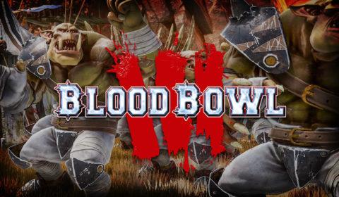 Blood Bowl 3 – Anpfiff zur Closed Beta