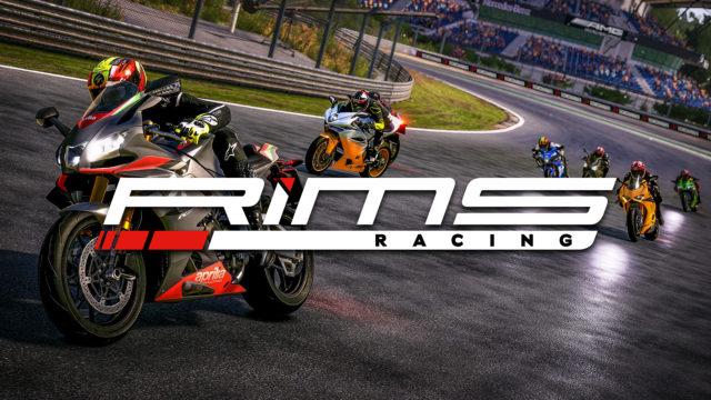 Blick hinter die Kulissen: Zwei Entwickler-Videos zu RiMS Racing veröffentlicht