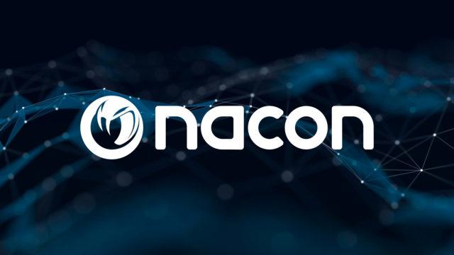 NACON gibt Übernahme von creā-ture Studios bekannt