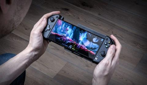 NACON MG-X – Designed For Xbox ab sofort im Handel erhältlich