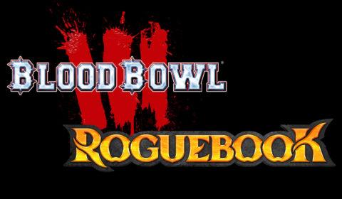Blood Bowl 3 und Roguebook sind Teil des Steam Digital Tabletop Fest