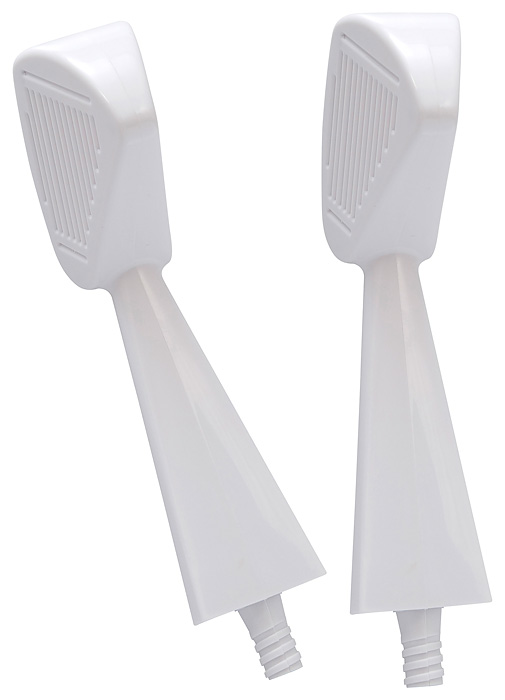 Sport Pack 12 per Wii™ - Immagine