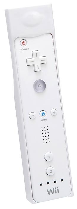 Sport Pack 12 per Wii™ - Immagine #9