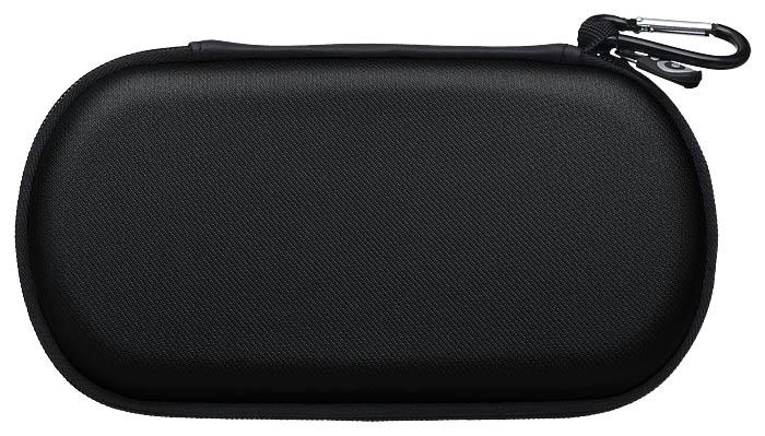 Pack ESSENTIAL accessori per PS Vita™ - Immagine #22