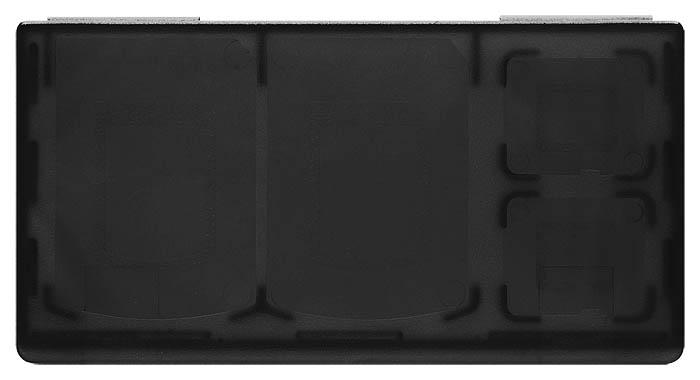 Pack ESSENTIAL accessori per PS Vita™ - Immagine #24