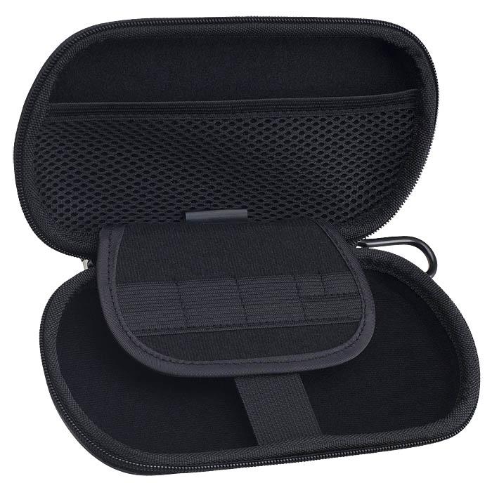 Pack ESSENTIAL accessori per PS Vita™ - Immagine #26