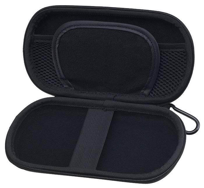 Pack ESSENTIAL accessori per PS Vita™ - Immagine #27
