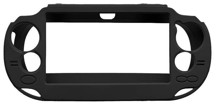 Pack ESSENTIAL accessori per PS Vita™ - Immagine #28