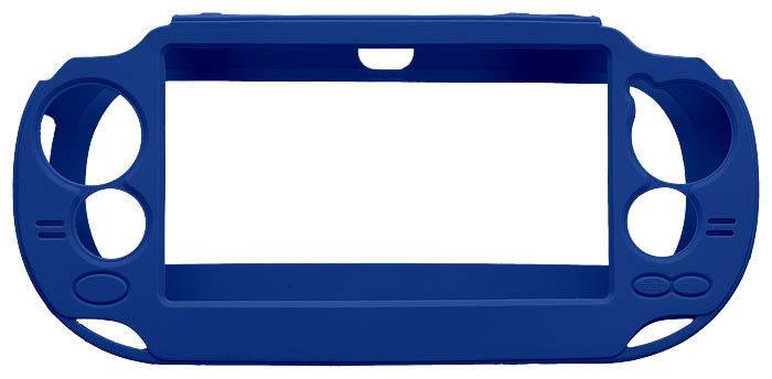 Pack ESSENTIAL accessori per PS Vita™ - Immagine #30