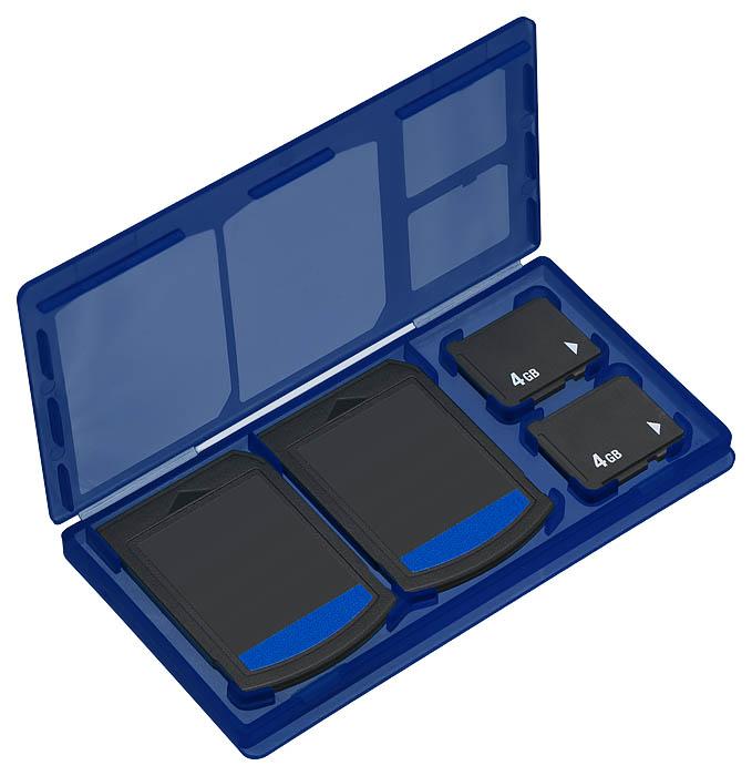 Pack ESSENTIAL accessori per PS Vita™ - Immagine #32