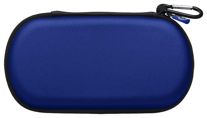 Pack ESSENTIAL accessori per PS Vita™ - Immagine #35
