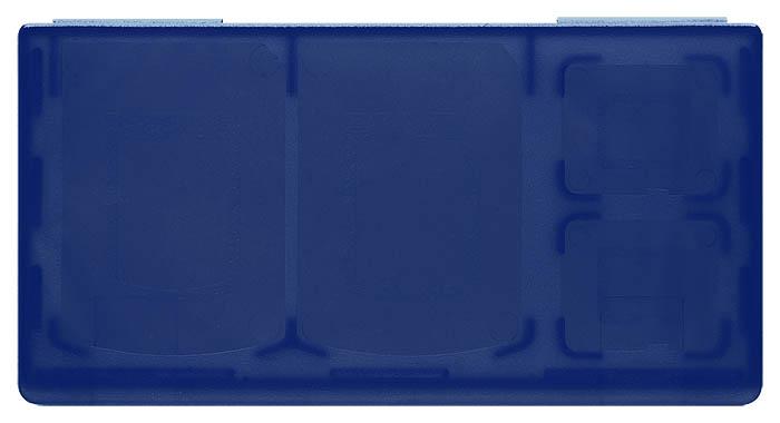 Pack ESSENTIAL accessori per PS Vita™ - Immagine #37
