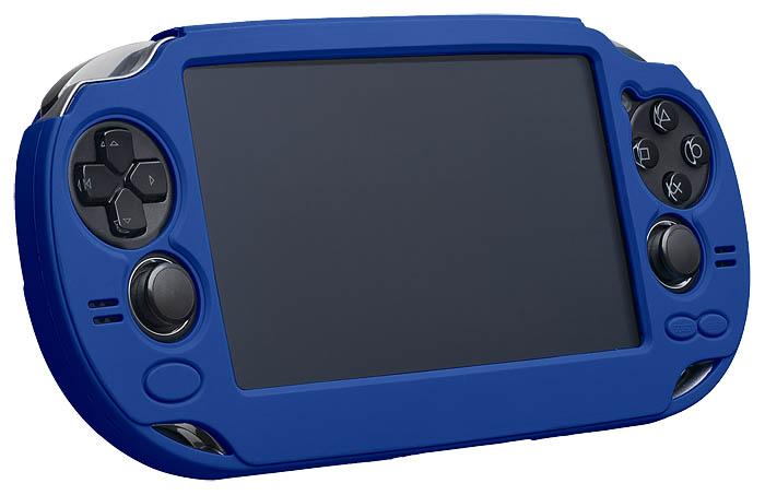 Pack ESSENTIAL accessori per PS Vita™ - Immagine #41