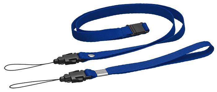 Pack ESSENTIAL accessori per PS Vita™ - Immagine #42