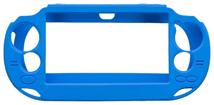 Pack ESSENTIAL accessori per PS Vita™ - Immagine #43