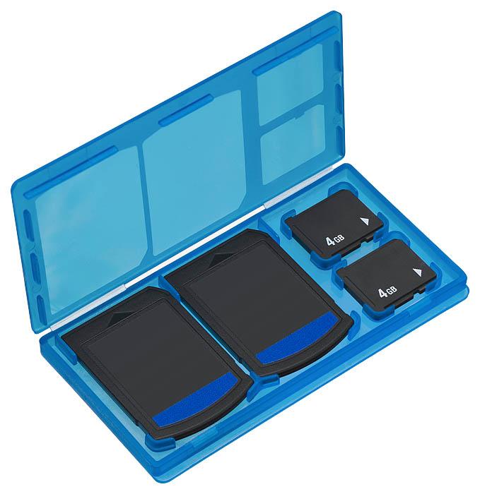 Pack ESSENTIAL accessori per PS Vita™ - Immagine #45