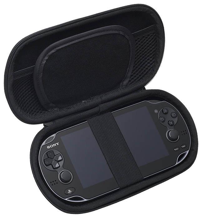 Pack ESSENTIAL accessori per PS Vita™ - Immagine #46