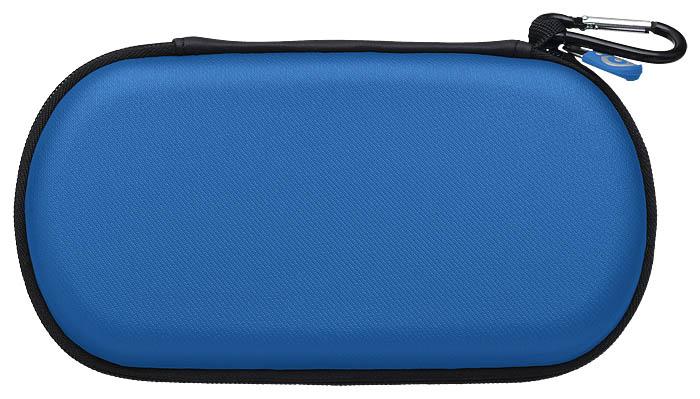 Pack ESSENTIAL accessori per PS Vita™ - Immagine #48