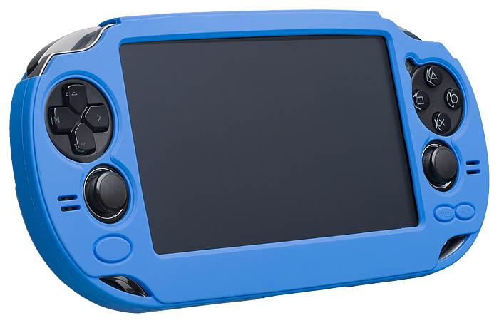 Pack ESSENTIAL accessori per PS Vita™ - Immagine #54