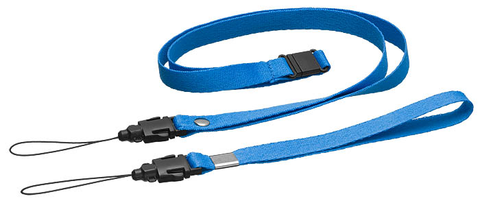 Pack ESSENTIAL accessori per PS Vita™ - Immagine #55